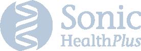 Sonic Health