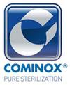 Cominox sterilisation